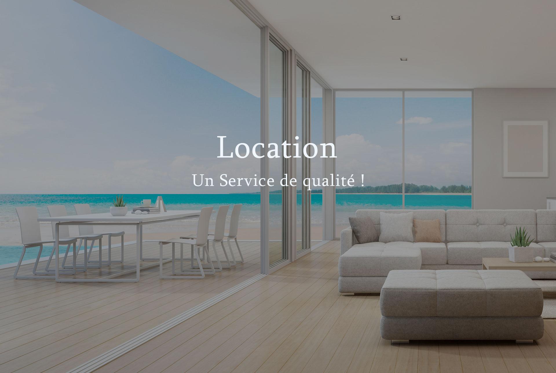 Appartement à vendre Saint-Pierre La Réunion
