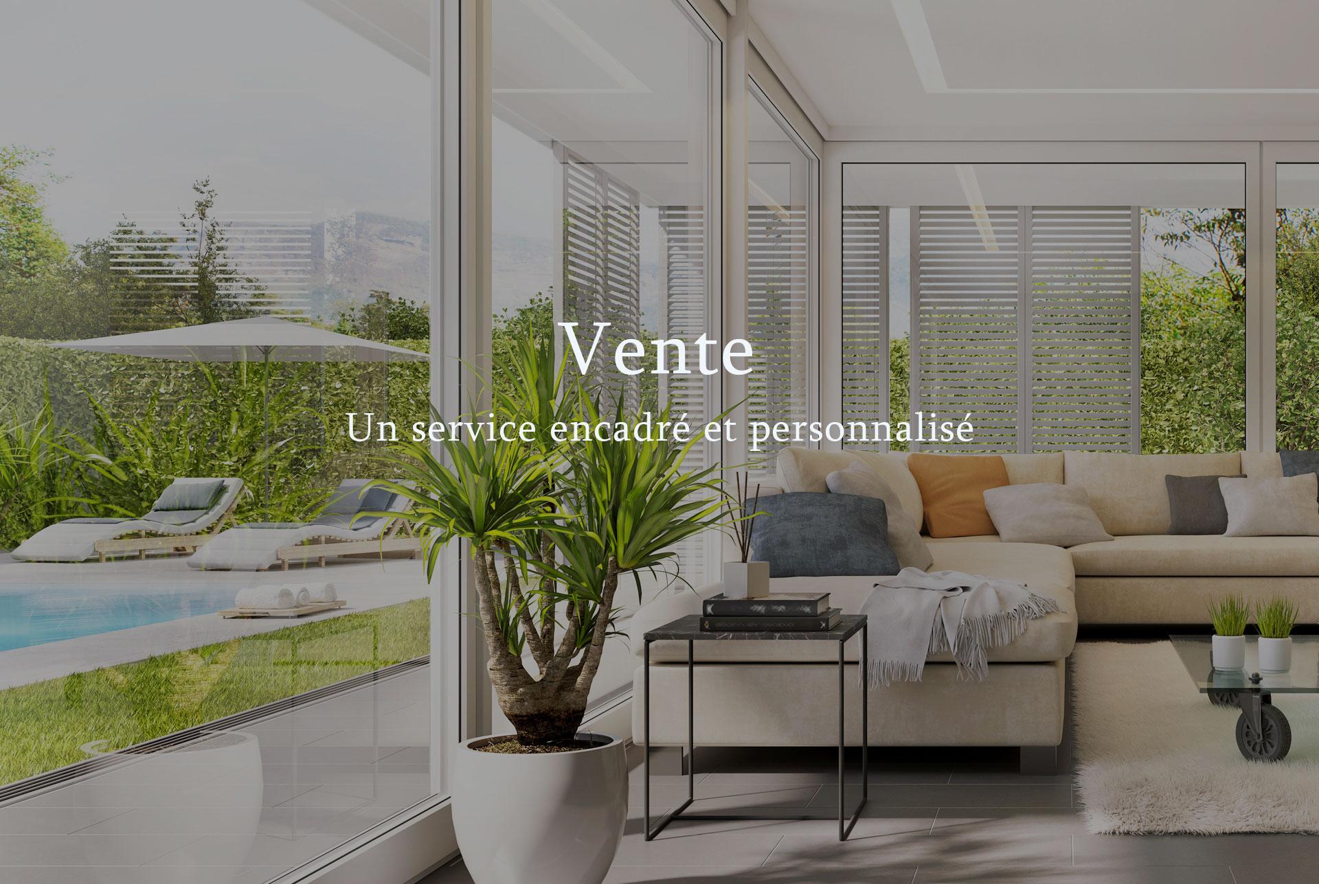 Maison à vendre Saint-Pierre La Réunion