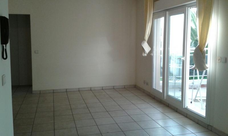 Appartement - L etang sale les bains