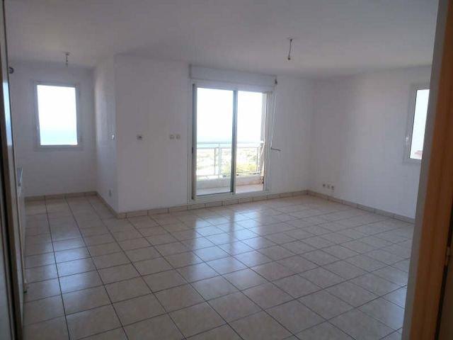 Appartement - Avirons