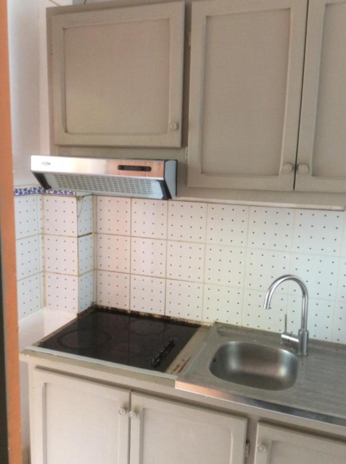 Appartement - Sainte-Clotilde