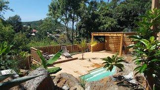 Vente Maison-Villa Mont vert